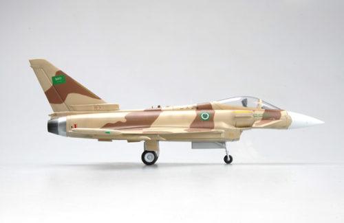 Μεταλλικο Αεροπλανο Easy Model 1 72