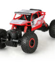 Τηλεκατευθυνομενο Αυτοκινητο Rock Crawler 4X4 1:18