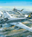 A-6A Intruder 1:48 HobbyBoss