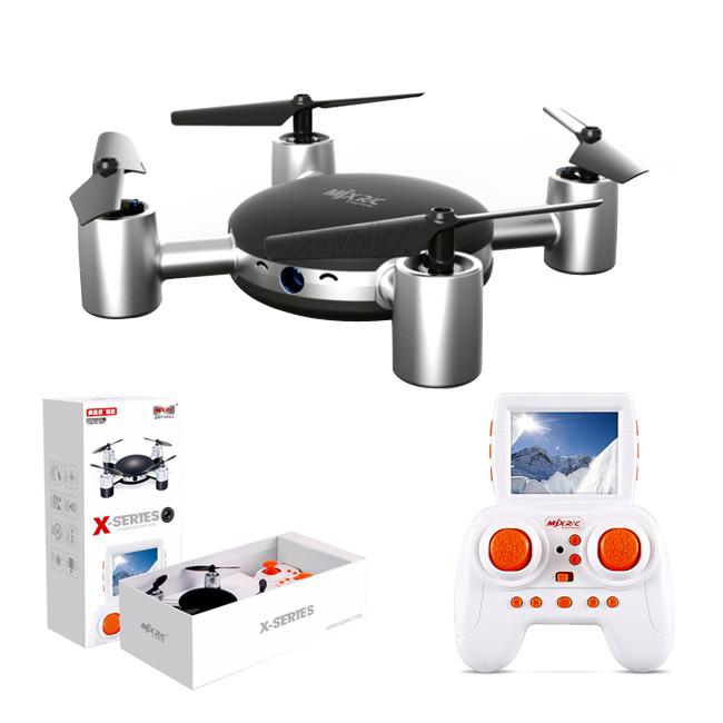Drone για Αρχαριους - Drone για Παιδια