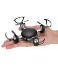 Drone με HD Κάμερα & Οθόνη στο Χειριστήριο