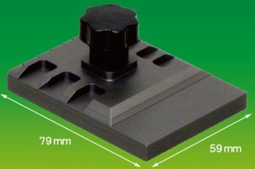 Εργαλείο για Φωτοχαραγμένα Photo Etched Parts Bender (M)
