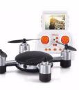 MJX 906T με HD Κάμερα & Οθόνη
