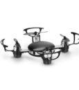 Τηλεκατευθυνομενα Drone με Καμερα