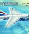 A-7E Corsair II 1:72