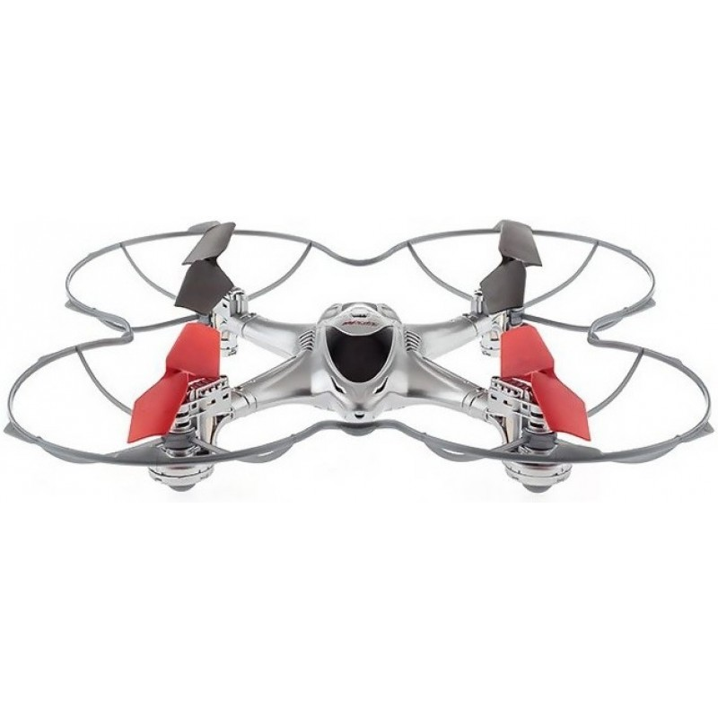 MJX X300A Drone me Kamera kai WiFi FPV 2.4 GHz