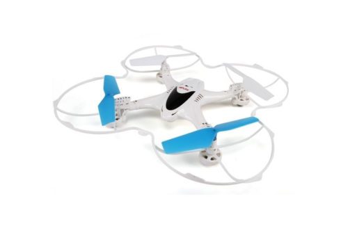 MJX X300A Drone με καμερα και WiFi FPV