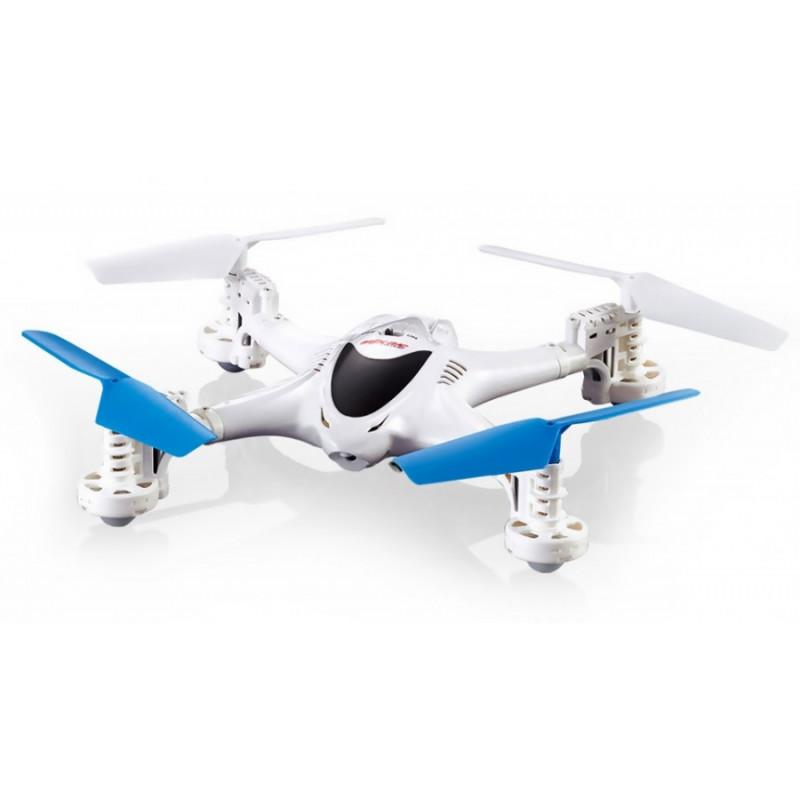 Τηλεκατευθυνόμενο Drone με Κάμερα και Wifi