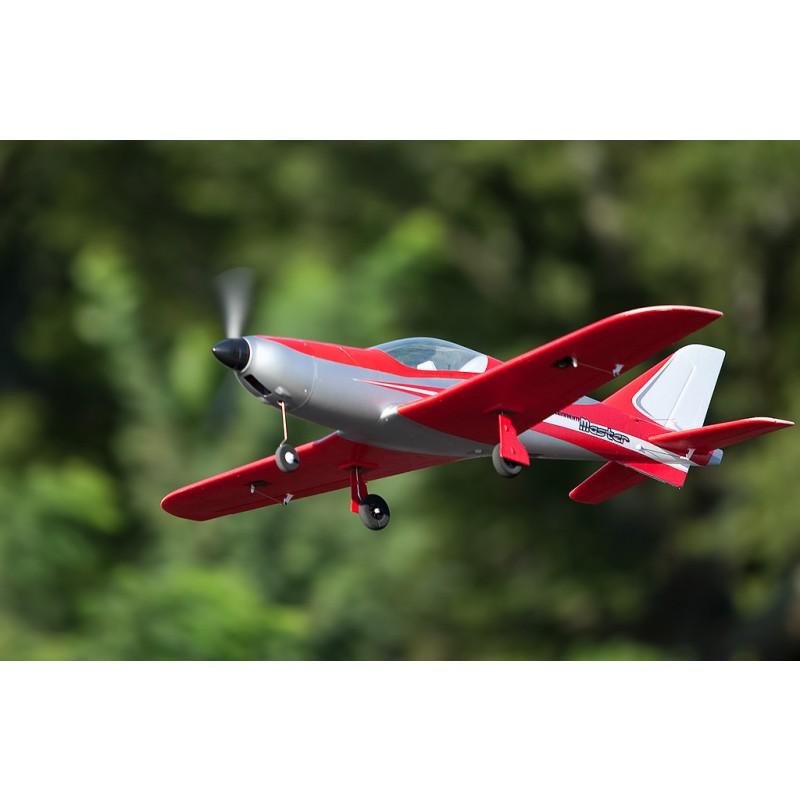 Flyzone – Millennium Master Sport Electric Plane – TxR