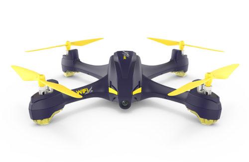 H507APLUS Hubsan Drone H507 Star Pro