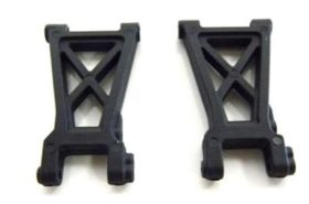 Himoto - Rear Lower Susp Arm 2pcs - 23606