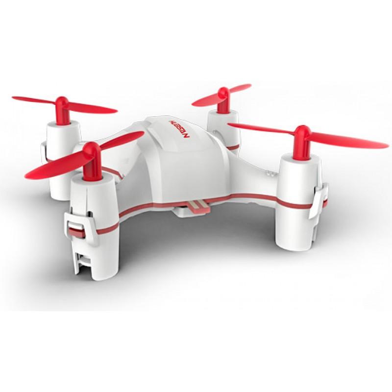 H002 Nano Drone Hubsan