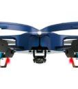 U818A-1 drone
