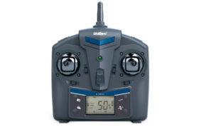UdiRC U818A Drone