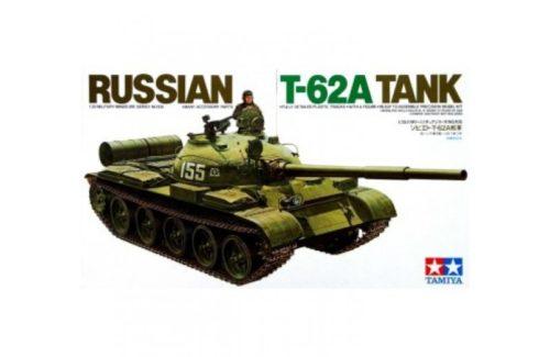 Τ262Α
