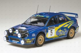 1-24_tamiya_sports_car_250_subaru_impreza