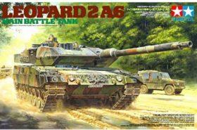 1/35 Leopard
