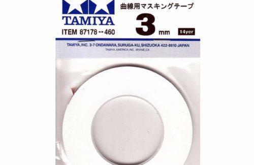 Masking_Tape_Tamiya