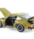 Porsche-911-Turbo-1977-Norev