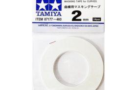 curved_masking_tape_tamiya