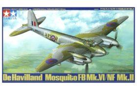 de-havilland-mosquito