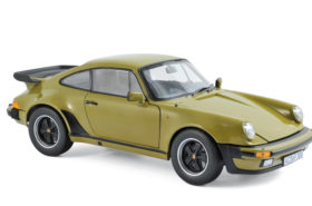 porsche-911-turbo-33l-1977-olive-green