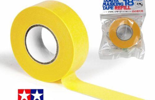 tamiya-87034-tamiya-masking-tape-10-mm