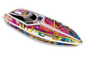 traxas_boat