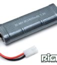 battery_e_drift