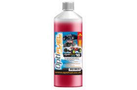 OptiFuel Optimix RTR 16% Nitro 1L