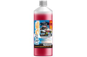 OptiFuel Optimix RTR 25% Nitro 1L