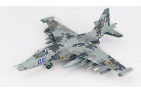 SU-25M1 FROGFOOT BLUE 06, 299TH AVIATION BRIGADE