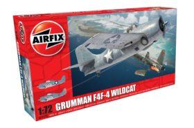 a02070_grumman_f4f4_wildcat_3d_box