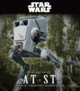 At-St-Revell