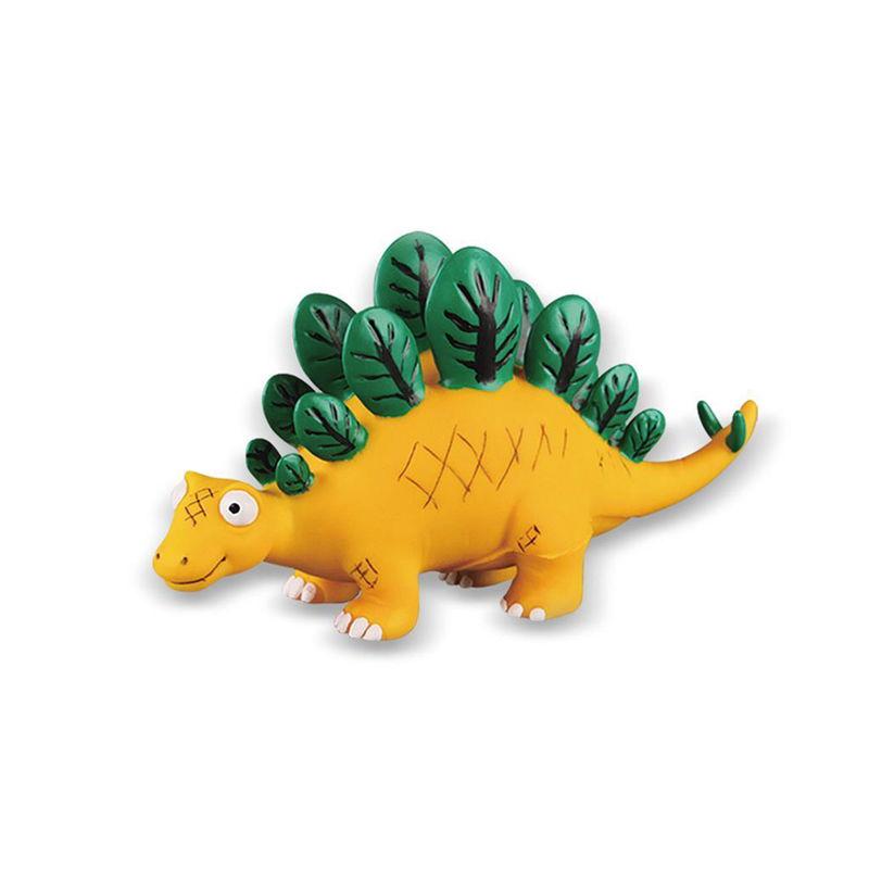 Δεινόσαυρος Μαλακός με Ήχους