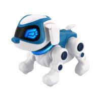 Τηλεκατευθυνόμενο Ρομπότ Σκύλος Teksta