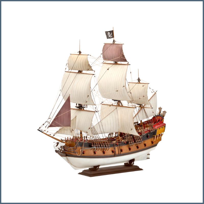 Πλοία