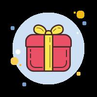 Κάνε ένα δώρο!
