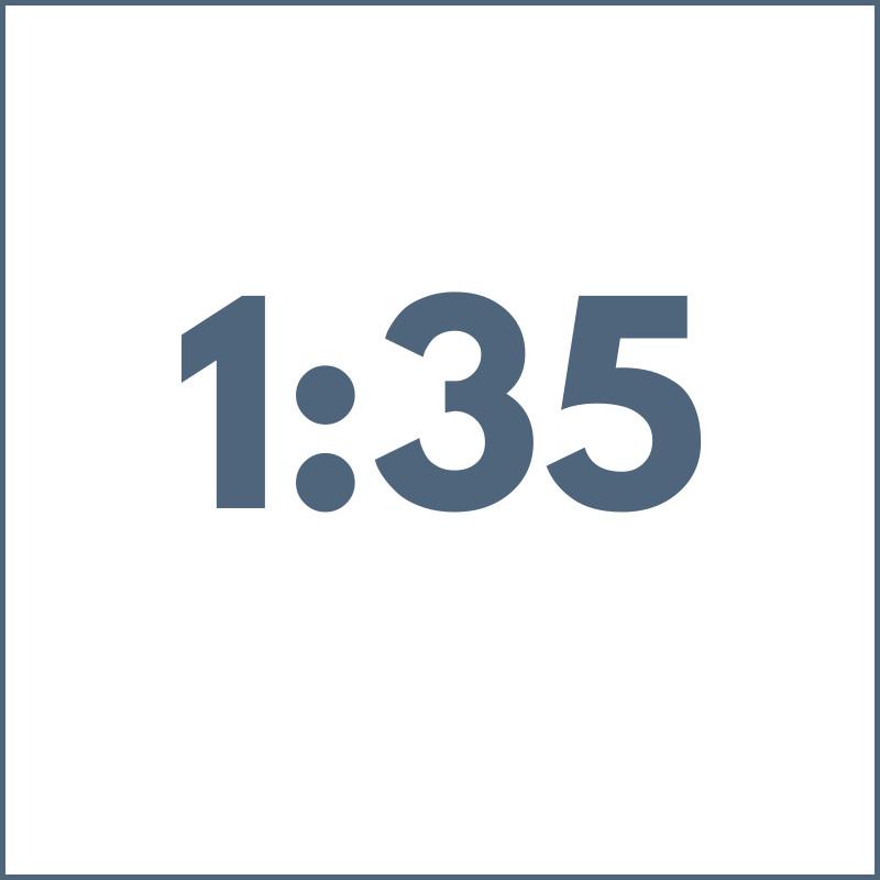 Αρματα 1:35