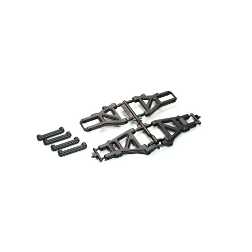 Suspension Arm Set (FAZER) FA003