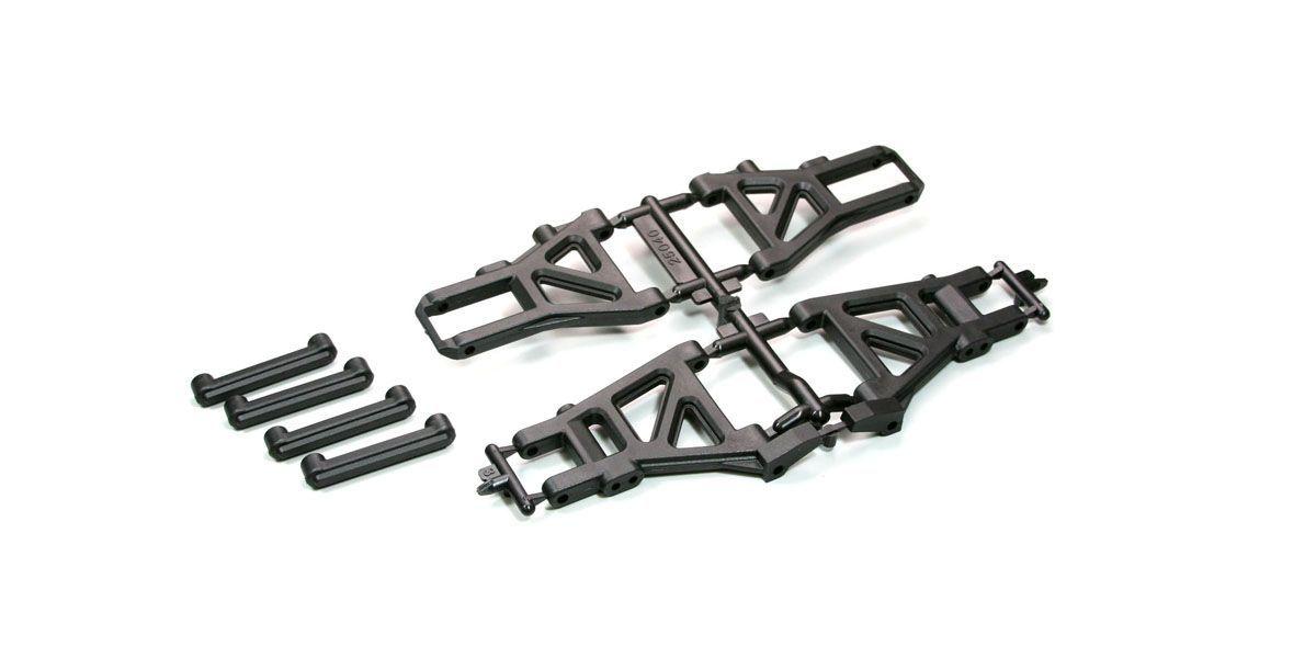 Suspension Arm Set (FAZER) FA003