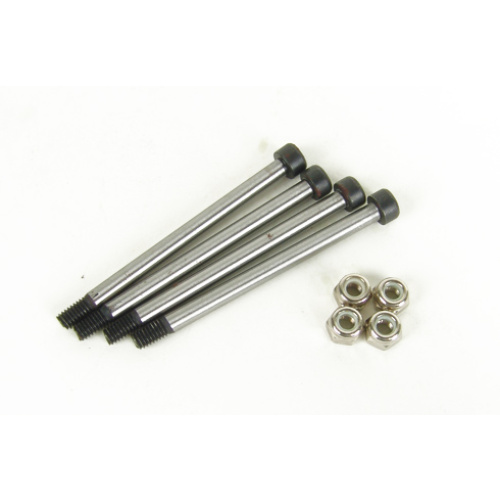 Threaded Hinge Pin (4MX56) GS025