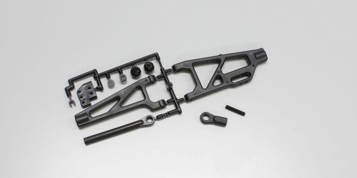 Upper Lower Sus Arm Set DBX DST TR102