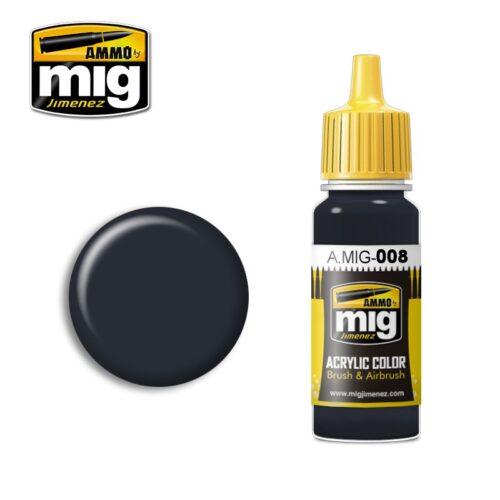 A.MIG-0008
