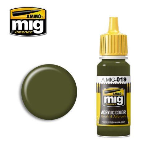 A.MIG-0019