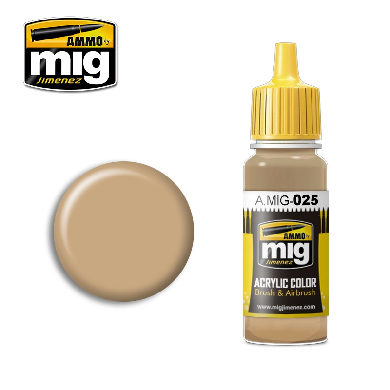 A.MIG-0025