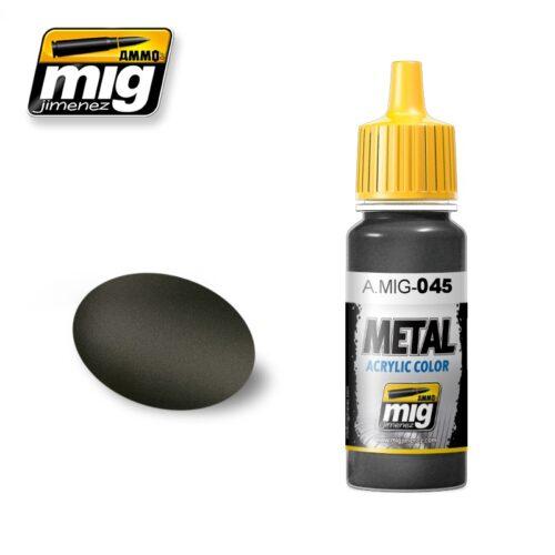 A.MIG-0045