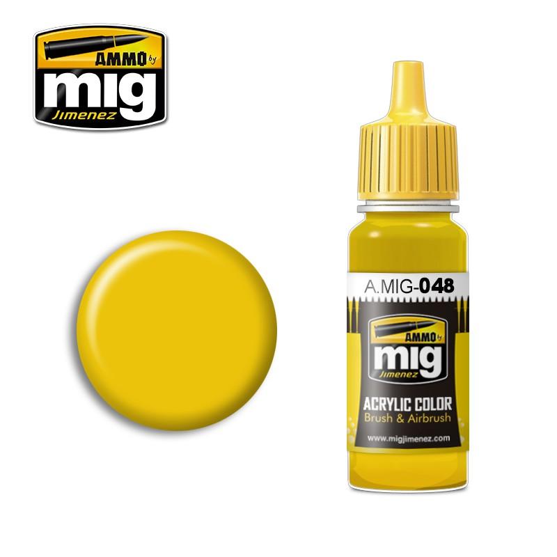 A.MIG-0048