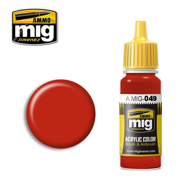 A.MIG-0049