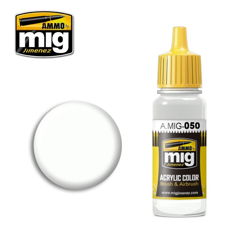 A.MIG-0050